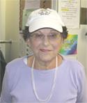 Helen Downs