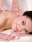 Reiki and Massage