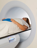 BreastCancerScan