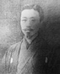 MitjiKawaami