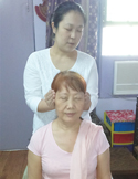 Teaching Reiki to the Extended Family