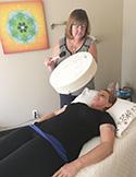 My Reiki Drumming Experience