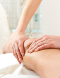 Using Reiki in a Traditional Physical Therapy Business