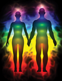 Reiki and Lupus: Working with Individuals and Couples