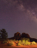 The Starlight Reiki Share