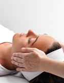Building Trust and Openness with Your Reiki Clients