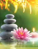 Reiki Combined with Other Modalities