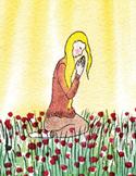 Healing the Ego