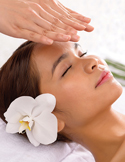 Reiki and Beauty Enhancement Procedures