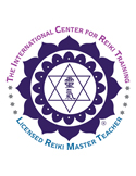 Becoming an ICRT Licensed Reiki Master Teacher