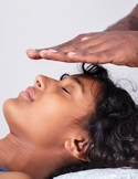 Reiki Brings Beneficial Results