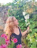 Healing with Plant Spirit Reiki