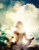 My Journey to Reiki Healed My Life