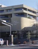 St. Charles Cancer Center