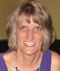 Carolyn Musial
