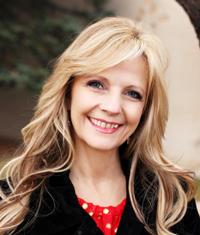 Lisa StarAhna