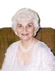 Margaret Lee Lyles