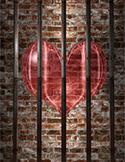 Reiki In Prison