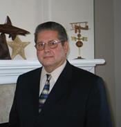 Warren L. Kurtze