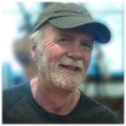 William Lee Rand