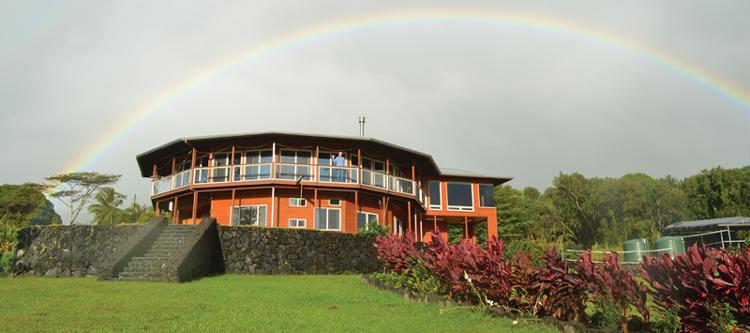 Maui Reiki Center