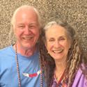 Pam & Donald McMahon