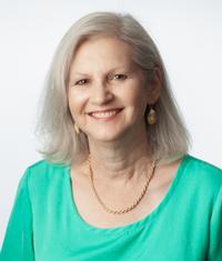Mary Fielder
