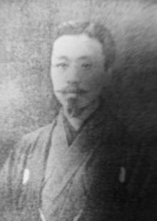 Matiji Kawakami