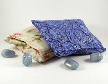 Reiki Healing Pillow