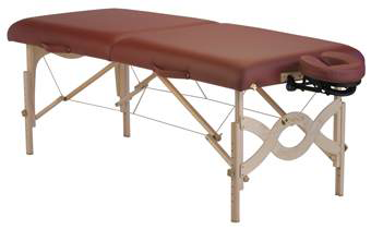 Avalon XD™ Reiki Table Package