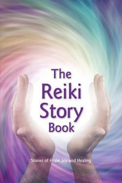 The Reiki Story Book