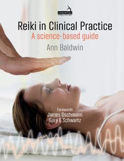 Reiki in Clinical Practice