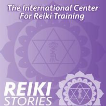 Reiki Stories