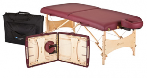 Harmony DX™ Package Table