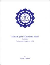 ART/Master Manual Portuguese