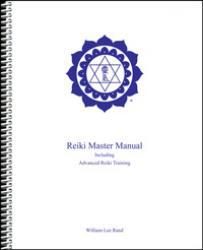 ART/Master Manual
