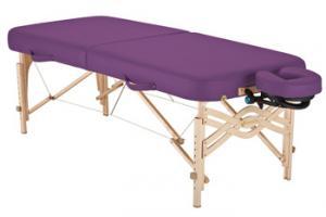 Spirit Reiki Table