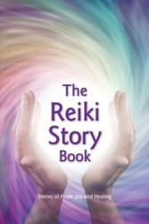 The Reiki Story Book