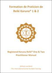 Karuna Practitioner I & II