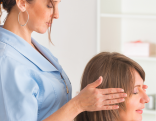 You Can Start a Reiki Practice