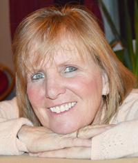 Susannah Spanton
