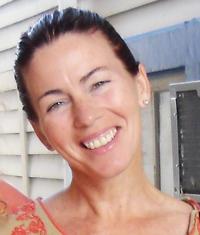 Tracey Sullivan